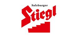 Logo Stieglbrauerei zu Salzburg GmbH