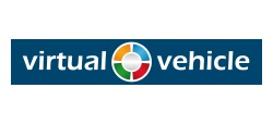 Logo Virtual Vehicle Research Center