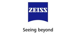 Logo Carl Zeiss Industrielle Messtechnik Austria GmbH