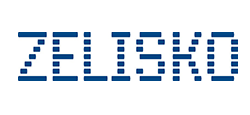 Logo Zelisko Josef GmbH